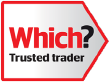 Trusted Trader - Hannah & Howie (L.P Gas) Services Ltd